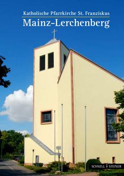 Mainz-Lerchenberg von Tölke,  Dirk