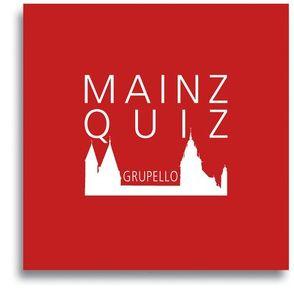 Mainz-Quiz von Krause,  Ralf