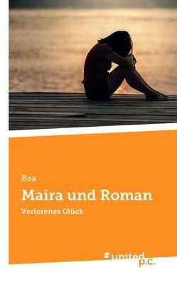 Maira und Roman von Bea