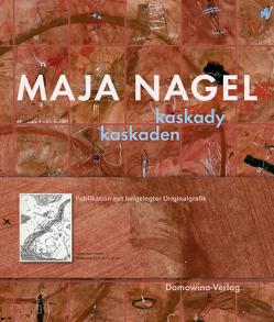 Maja Nagel Bilder und Blätter – Wobrazy a łopjena von Domascyna,  Róža, Sperling,  Jörg