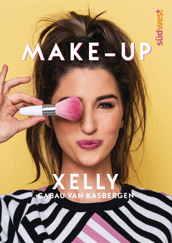 Make-Up von Cabau Van Kasbergen,  Xelly, Ostermann,  Ingrid