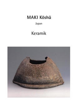 Maki Koshu von Schaarschmidt-Richter,  Irmtraud