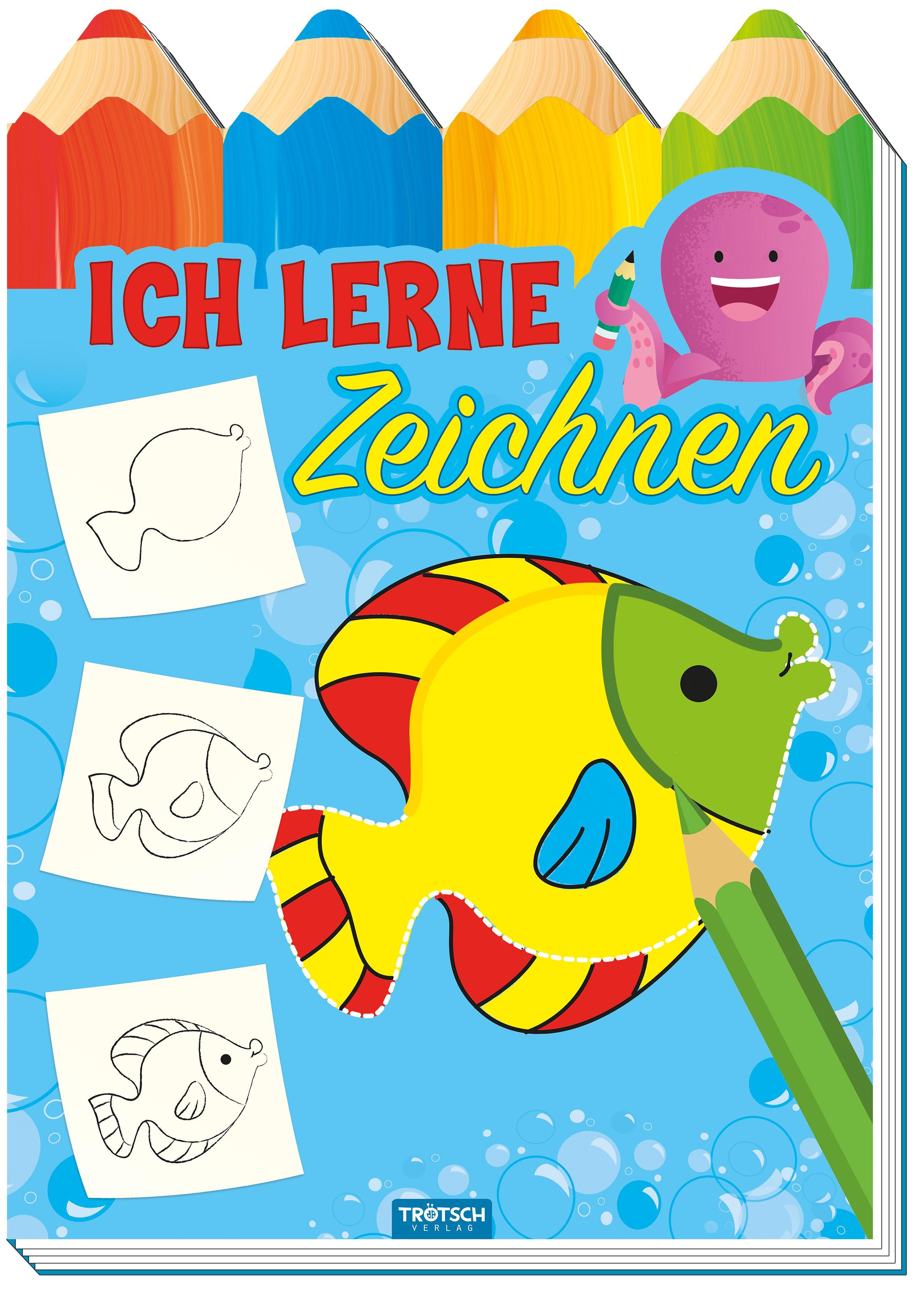 Niedlich Das Biologie Malbuch Fotos - Malvorlagen Von Tieren - ngadi ...
