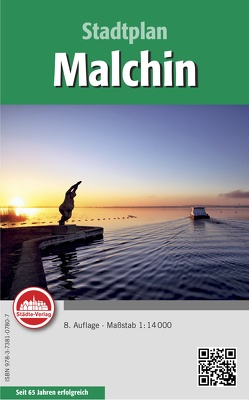 Malchin