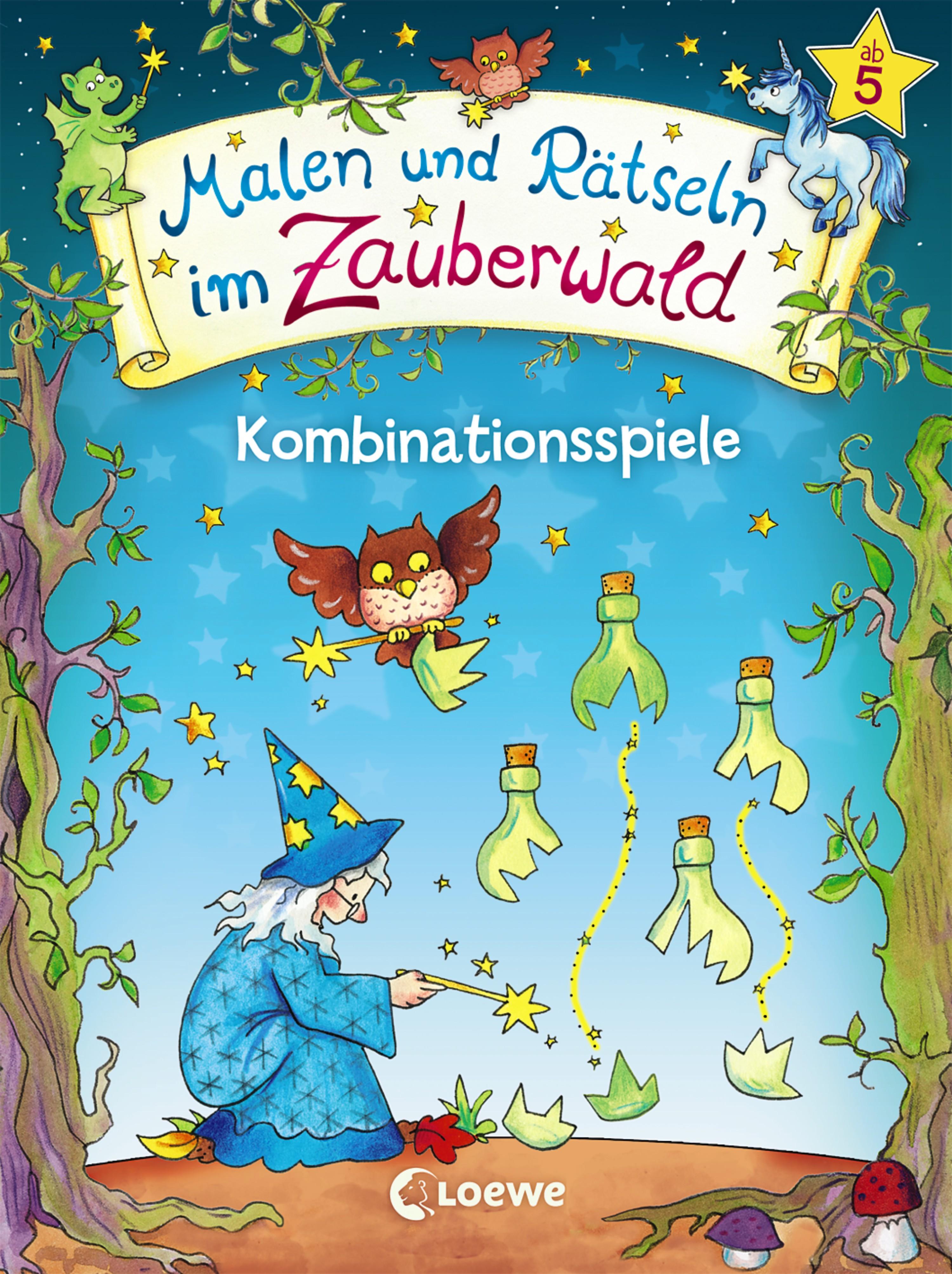 Ziemlich Buchstabe O Malvorlagen Vorschule Galerie - Druckbare ...