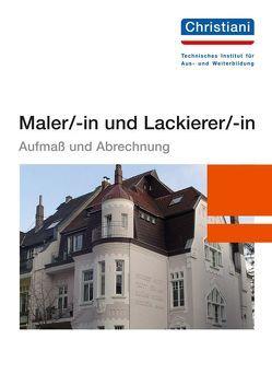 abrechnung und aufma von schilling eberhard handbuch. Black Bedroom Furniture Sets. Home Design Ideas