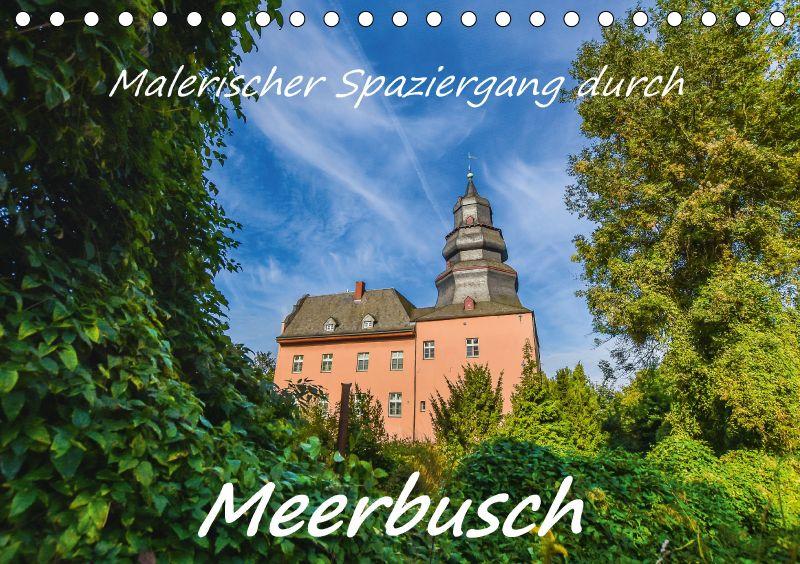 Maler Meerbusch malerischer spaziergang durch meerbusch tischkalender 2018 din a5 que