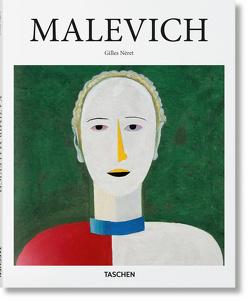 Malewitsch von Néret,  Gilles