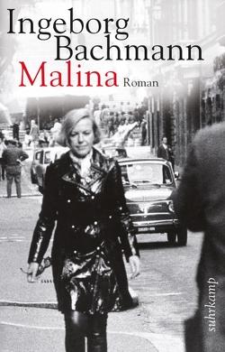 Malina von Bachmann,  Ingeborg