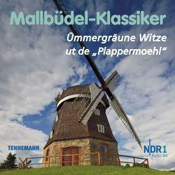 Mallbüdel-Klassiker von TENNEMANN media GmbH