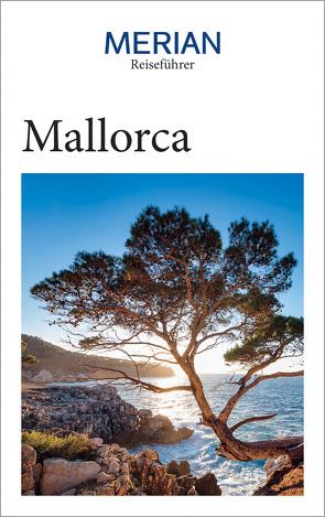 Mallorca von Schmid,  Niklaus