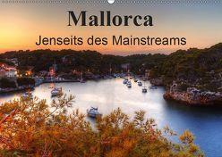Mallorca – Jenseits des Mainstreams (Wandkalender 2019 DIN A2 quer) von Jung (TJPhotography),  Thorsten