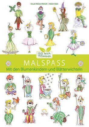 MALSPASS