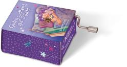 Maluna Mondschein. Traumhafte Gutenacht-Spieluhr von Kraus,  Tina, Schütze,  Andrea