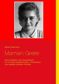 Maman Grete von Stermann,  Michel