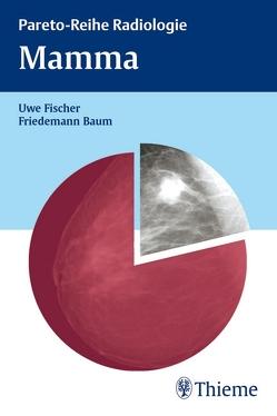 Mamma von Baum,  Friedemann, Fischer,  Uwe