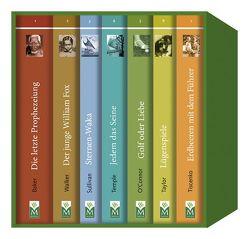 MANA-Literaturkollektion Neuseeland 2012 von Baker,  Heretaunga Pat, O'Connor,  Martin, Sullivan,  Robert, Taylor,  Chad, Temple,  Philip, Tiscenko,  Helga, Walker,  Peter