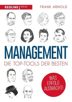Management von Arnold,  Frank