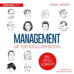 Management von Arnold,  Frank, Fischer,  Sebastian