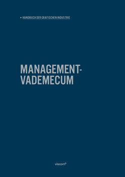Management Vademecum