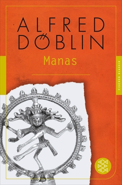 Manas von Döblin,  Alfred, Midgley,  David
