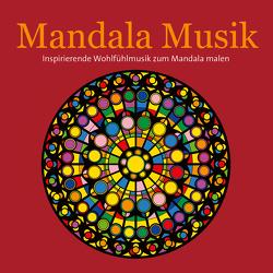 Mandala Musik von Various
