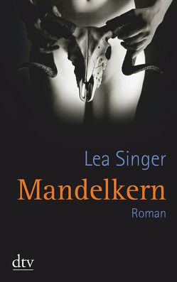 Mandelkern von Singer,  Lea