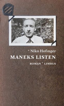Maneks Listen von Hofinger,  Niko