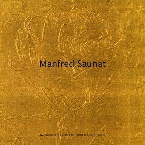 Manfred Saunat von Beck,  Mathias, Hönig,  Erika