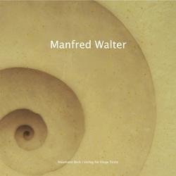 Manfred Walter von Beck,  Susanna, Orpel,  Helmut
