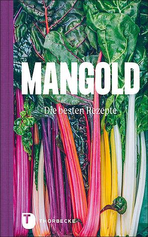 Mangold – die besten Rezepte