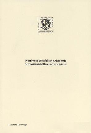 Manichäische Kunst an der Seidenstraße: Alte und neue Funde von Klimkeit,  Hans J