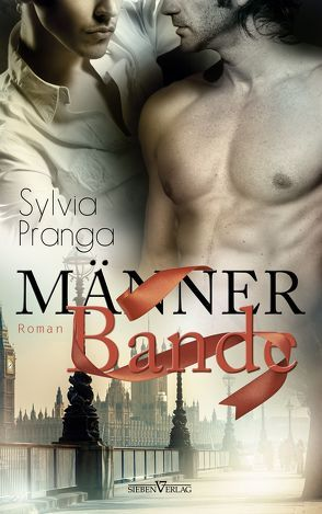 Männerbande von Pranga,  Sylvia