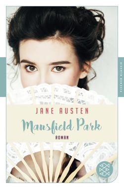 Mansfield Park von Allie,  Manfred, Austen,  Jane, Kempf-Allié,  Gabriele