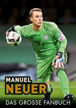 Manuel Neuer von Krammer,  Ludwig