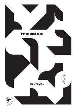 Manzanita von Engstler,  Peter
