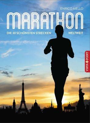 Marathon von Aiello,  Enrico