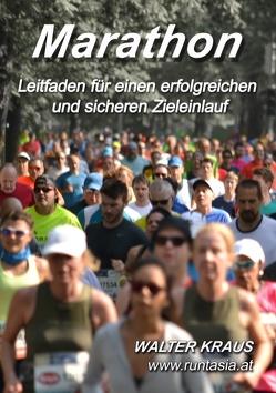 Marathon von Kraus,  Walter