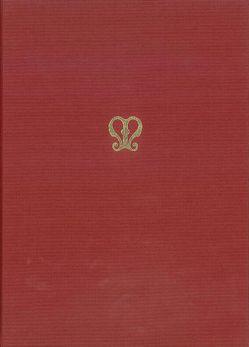 Marburger Jahrbuch für Kunstwissenschaft von Herklotz,  Ingo, Locher,  Hubert