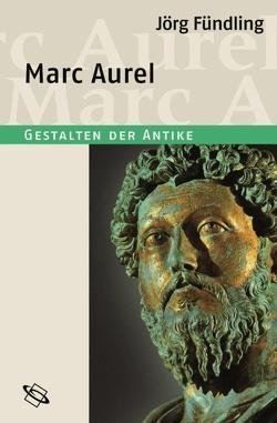 Marc Aurel von Clauss,  Manfred, Fündling,  Jörg