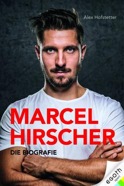 Marcel Hirscher von Hofstetter,  Alexander