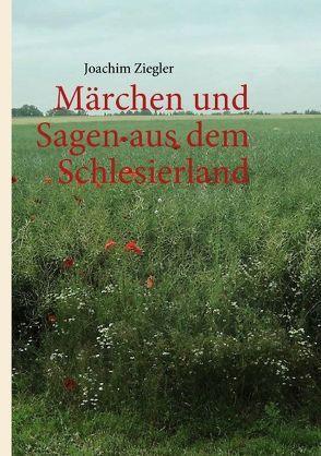 Märchen und Sagen aus dem Schlesierland von Ziegler,  Joachim