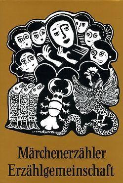 Märchenerzähler – Erzählgemeinschaft von Wehse,  Rainer