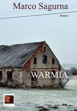 Warmia von Pop,  Traian, Sagurna,  Marco