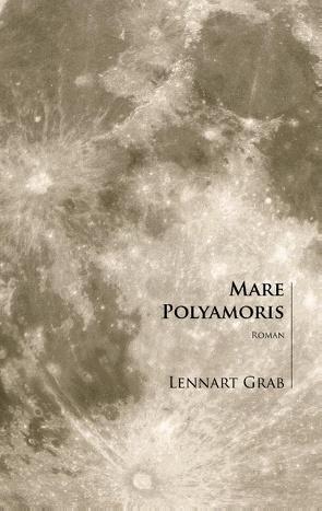 Mare Polyamoris von Grab,  Lennart