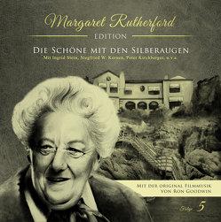 Margaret Rutherford – Teil 5