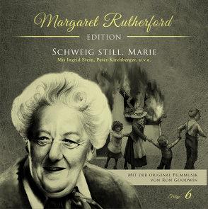Margaret Rutherford – Teil 6