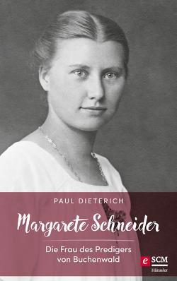 Margarete Schneider von Dieterich,  Paul