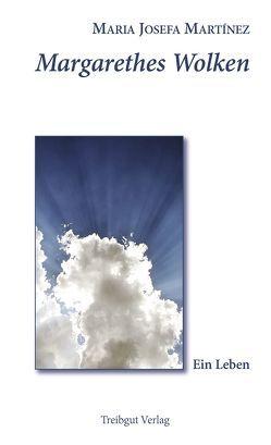 Margarethes Wolken von Martínez,  Maria Josefa