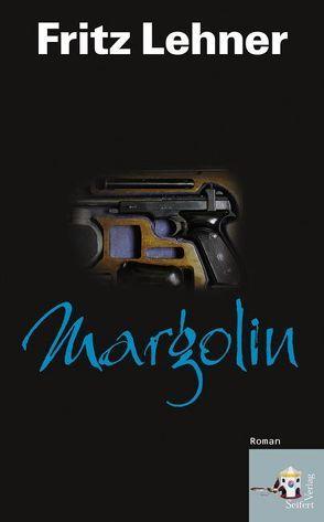 Margolin von Lehner,  Fritz